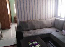apartment for rent in Irbid city Al Naseem Circle