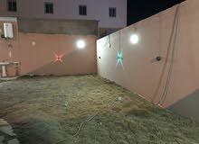 استراحات عزاب للايجار ضاحية لبن شارع الطائف