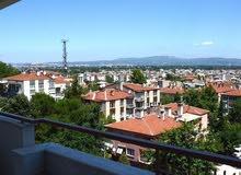 للايجار شقه في تركيا شارع ككورتلو