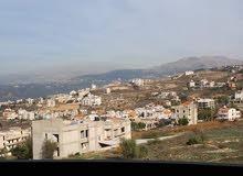 شقق مفروشة للايجار جبل لبنان 2019- للاتصال 009613937727