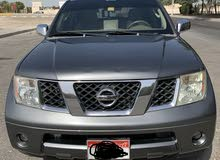 nissan pathfinder clean and good condition for sale
