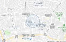 مطلوب ستديو منطقه سابع  شارع مكه