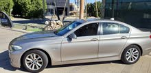 Automatic BMW 2012 for sale - Used - Kuwait City city