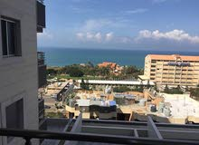 Beautiful Scenic View of the sea,Apartment for rent..!!
