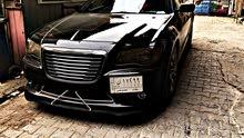 Chrysler 300C 2014 - Baghdad