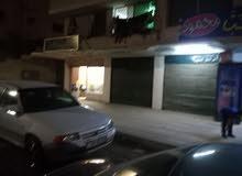 محل تجاري  للايجار حي نزال