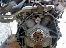 محرك مكسيماا القوة 30