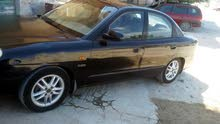 Best price! Daewoo Nubira 2002 for sale