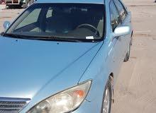 Toyota Camry car for sale 2004 in Farwaniya city