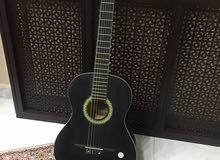 جيتار فتنس اصلي