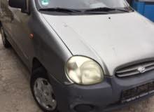 Used 2004 Atos