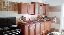 3 rooms 2 bathrooms apartment for sale in Tripoli