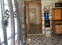 apartment Basement in Basra for sale - Abu Al-Khaseeb