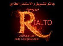 عرض رقم 3432 للايجار محل علي ش الحميدي مساحه 15 م