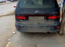 Used 2001 Toyota Previa for sale at best price