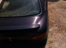 1997 Used Avante with Automatic transmission is available for sale