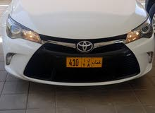 Available for sale! 70,000 - 79,999 km mileage Toyota Camry 2016