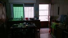 شقة مميزة جداً للبيع مساحة 155م/ عرجان 65