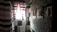 Best price 250 sqm apartment for rent in Tripoli
