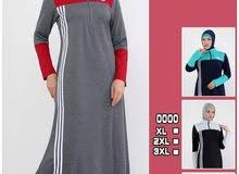 ملابس بيتى ولانجيرى بأرخص الاسعار جمله وقطاعى فى الإسماعيلية
