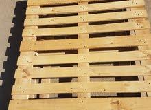 طبالي خشب للبيع جودة عالية