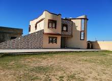 منزل للبيع في كرزاز