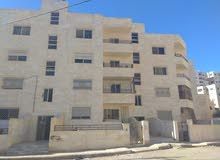 150 sqm  apartment for rent in Zarqa