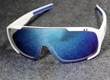 نظارة شمسية لمختلف الرياضات Elax outdoor sports sunglasses