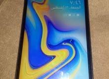 جهاز  J6 بلس للبيع
