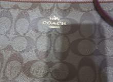 GREAT OFFER - original coach handbag