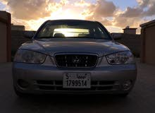 Best price! Hyundai Avante 2003 for sale