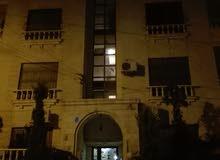 Best price 224 sqm apartment for sale in AmmanTabarboor