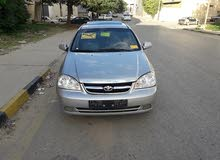 Available for sale! 130,000 - 139,999 km mileage Daewoo Lacetti 2007
