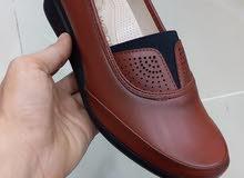 حذاء تركي جديد