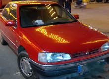 Hyundai Elantra for sale in Port Said