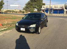 Used 2007 Ford Focus for sale at best price