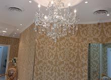 فني كهربائي باكستاني 94471138 شقق ،محلات ،مكاتب ،تمديدات كهربائية ،وجميع اعمال ك
