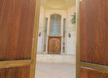 قصر حي ابحر الجنوبية
