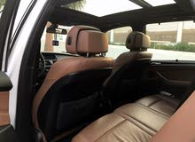 BMW X5 for sale in Doha