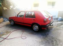 Available for sale! +200,000 km mileage Volkswagen Other 1991