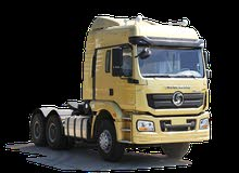 Hiring Truck Drivers in Dahran, SAR2500/month to SAR3000/month