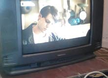 Daewoo TV of Used condition 23 inch