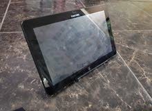 Samsung 700t tablet pc