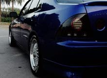 Lexus IS 2002 For Sale