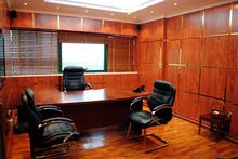 Serviced Office Available- Cost-effectiveness