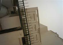 منزل بالفتيحاب مربع 13