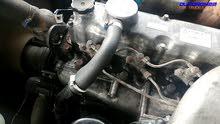 مطلوب محرك ميتشي نافطه  كامل