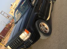 Available for sale!  km mileage Jeep Grand Cherokee 1998
