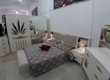 غرفة نوم تركية22