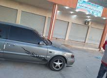 Used 2001 Mazda 323 for sale at best price
